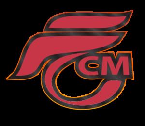 FCCM logo