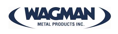 Wagman logo